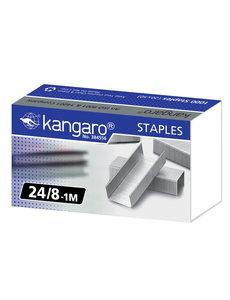 Kangaro Kangaro K-7500326 Nietjes 24/8