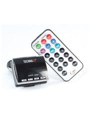Technaxx Technaxx Fm Transmitter Inclusief Ab Autoradio