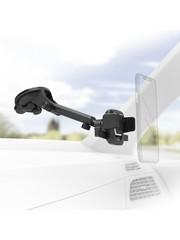 Hama Uni-smartphonehouder Comfort Extension Toest. Met Br. 5,5 - 8,5 Cm