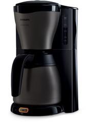 Philips HD7547/80 Koffiezetapparaat titaan
