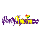 PartyXplosion