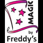 Magic by Freddy's