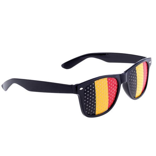 Bril 'België'