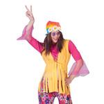 Bandana 'Hippie'
