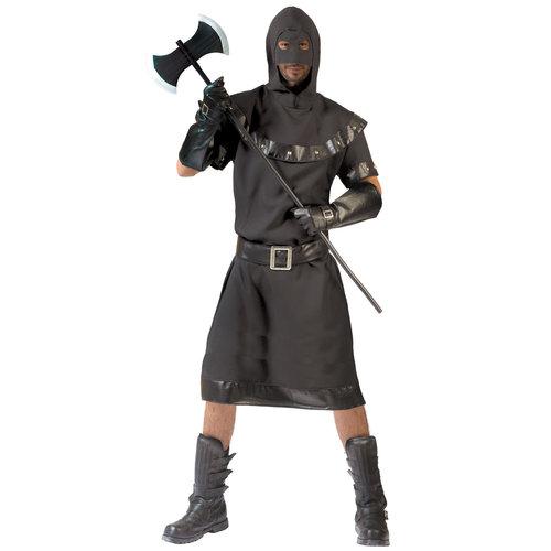 Funny Fashion Beul Executioner