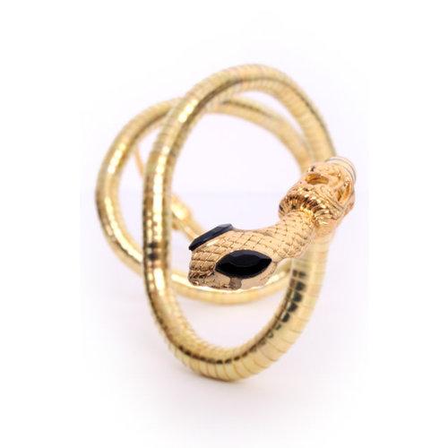 Armband 'Cleopatra'
