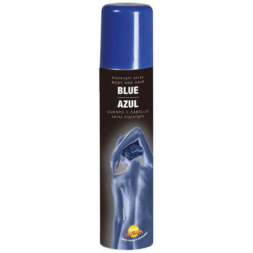 Body spray BLAUW, 75ml