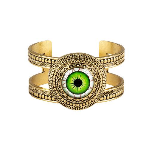 Armband Eye of the Nile