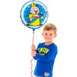 Folat Folie ballon Bumba  45cm