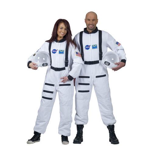 Funny Fashion Astronaut