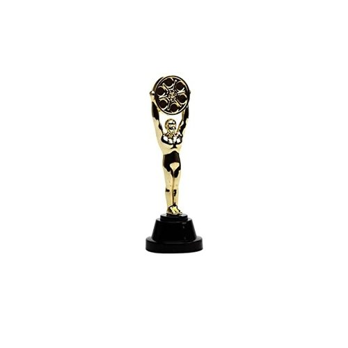 Award 'Best Movie' 24cm