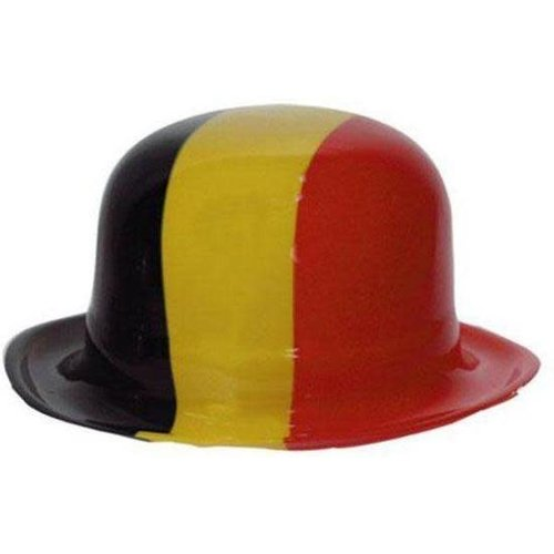 Bolhoed pvc België one size