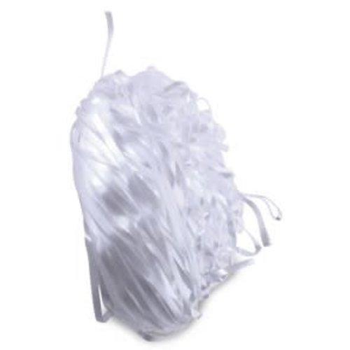 Ballon lint (1MTR) snelsluiting per 100st