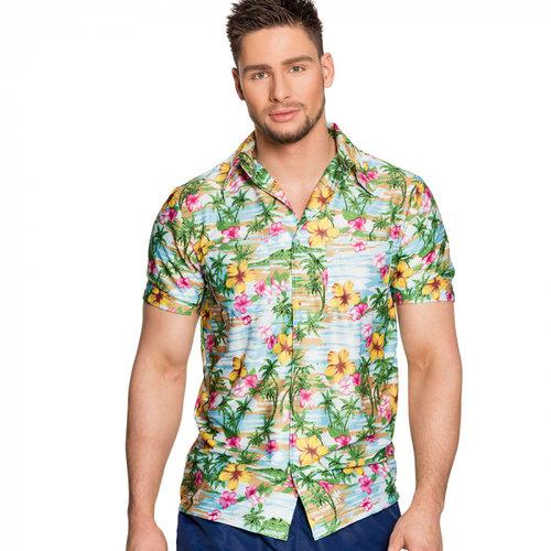 Boland T-shirt Paradise
