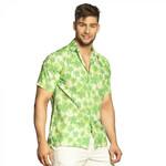 Boland Hawaï hemd