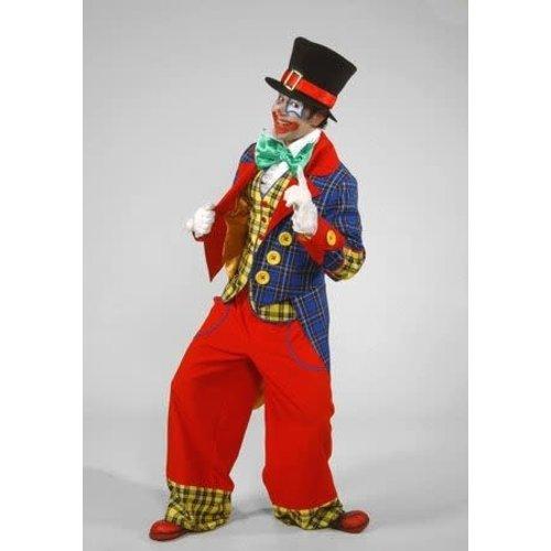 Magic by Freddy's Clown