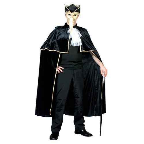 Funny Fashion Cape Phantom