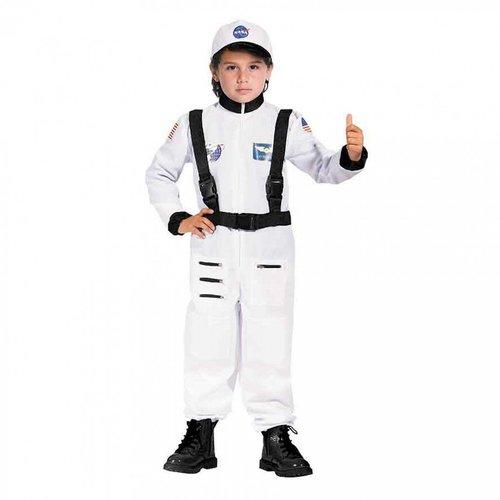 PartyLine Astronaut kind