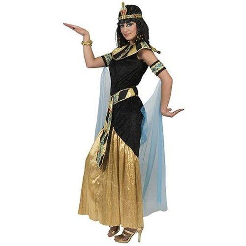 Funny Fashion Cleopatra