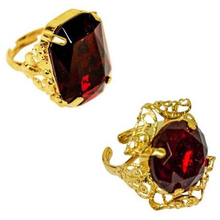 Juwelen voor de Sint!