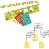 Communie & Lentefeest