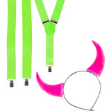 Fluo/Neon