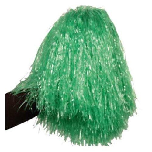 Cheerball ringgreep groen