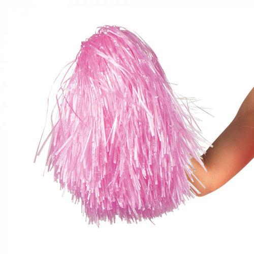 Cheerball roze, per stuk