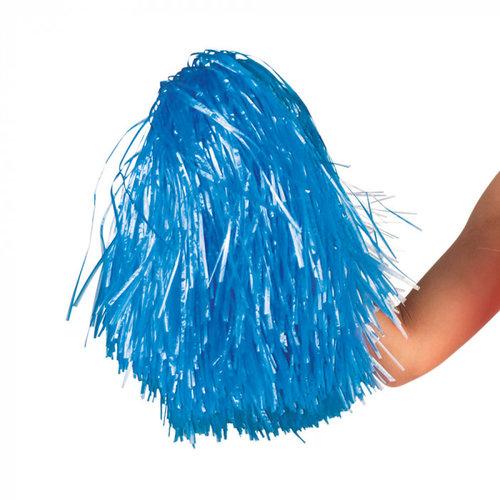 Boland Cheerball blauw