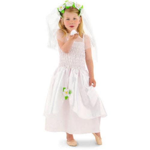 Folawear Bruid/Bride to Be