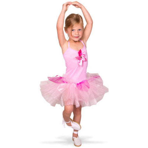Folawear Ballerina meisje
