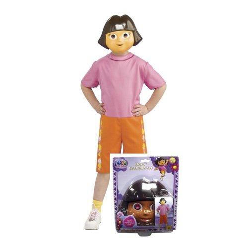 'Dora'