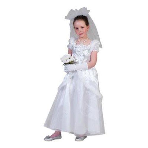 Funny Fashion Bruid Ruby