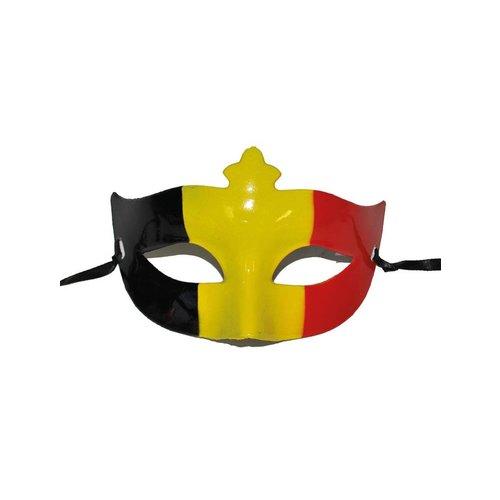 Funny Fashion Oogmasker België
