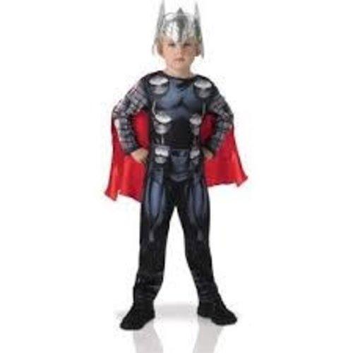 Avenger 'Thor'