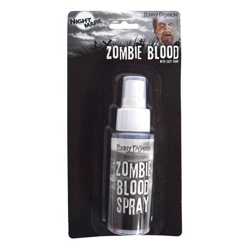 Bloed spray 59ml