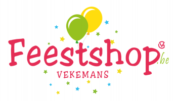 Feestshop.be - Vekemans