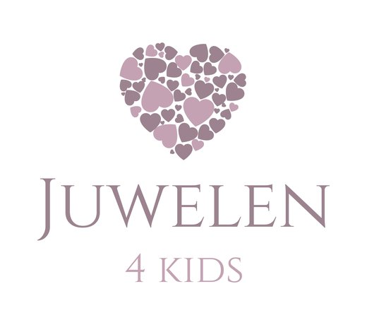 Juwelen 4 Kids