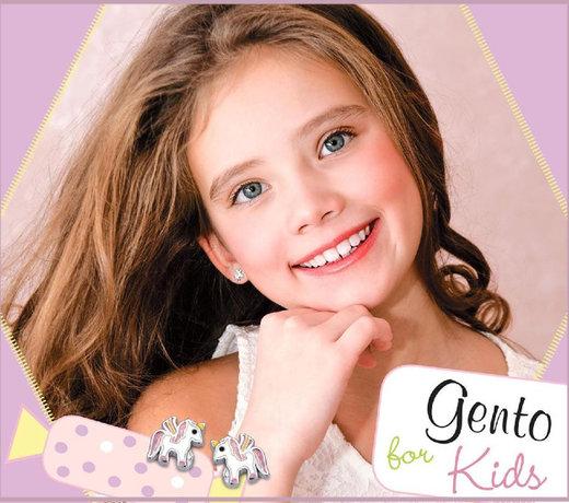 Gento for Kids Jewels