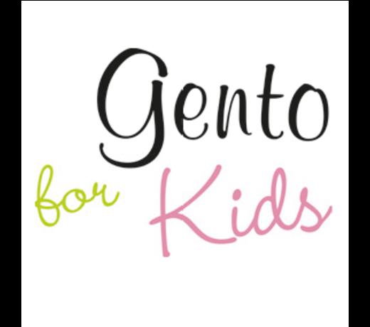 Gento for Kids