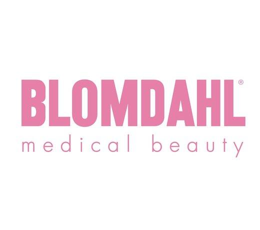 Blomdahl huidvriendelijke sieraden