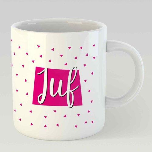 Juf L