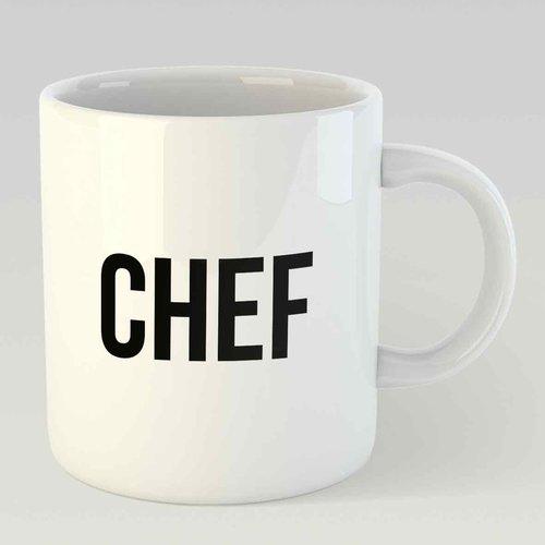 Chef L