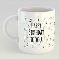 Happy birthday to you L - ST