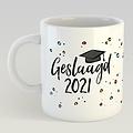 Geslaagd 2021 L