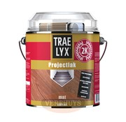 Trae Lyx Trae Lyx Projectlak