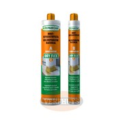 Repair Care Repair Care Dry Flex 4
