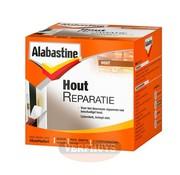 Alabastine Alabastine Hout Reparatie 2K