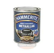 Hammerite Hammerite Metaallak Hamerslag