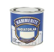 Hammerite Hammerite Radiatorlak